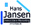 Hans Jansen Immobilien-Marketing